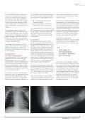 september 2011 - Foreningen af Radiografer i Danmark - Page 7