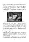 "YVONNE"". - AirmenDK Allied Airmen - Allierede flyvere 1939-45 DK - Page 3"