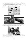 "YVONNE"". - AirmenDK Allied Airmen - Allierede flyvere 1939-45 DK - Page 4"