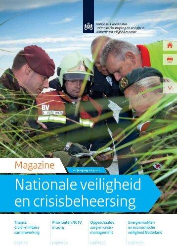 magazine-nationale-veiligheid-en-crisisbeheersing-2014-nr-1_tcm126-539453