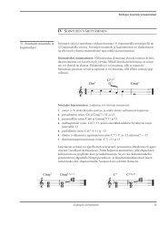 pdf-tiedosto - Matti Ruippo
