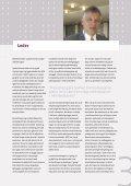 nr. 1-2006 - Safe - Page 3