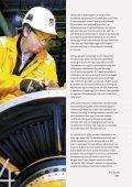 nr. 1-2006 - Safe - Page 4