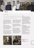nr. 1-2006 - Safe - Page 5