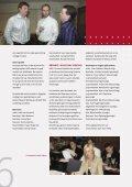 nr. 1-2006 - Safe - Page 6
