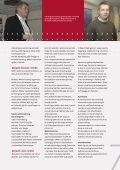 nr. 1-2006 - Safe - Page 7