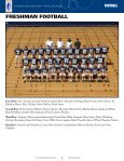 Football Media Guide - Archbishop Hoban High School - Page 4