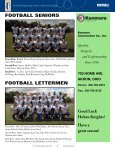 Football Media Guide - Archbishop Hoban High School - Page 7