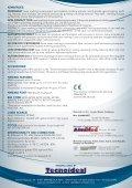 LASER MARKING SYSTEM - Tecnoideal Srl - Page 2