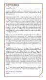 Siyasal Bilgiler Fakultesi_ Katalog - Page 3