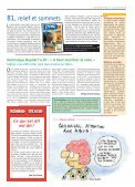 carnaval - Page 3