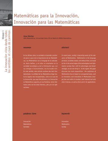 PDF file. - Universidad Carlos III de Madrid
