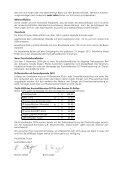 Unterlagen 2010_begleit - St.Galler Bauernverband - Page 2