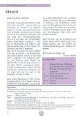 Vorlage Gemeindebrief - Moosburg Evangelisch - Seite 2