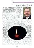 Vorlage Gemeindebrief - Moosburg Evangelisch - Seite 3