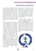 Vorlage Gemeindebrief - Moosburg Evangelisch - Seite 5