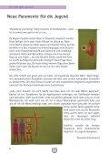 Vorlage Gemeindebrief - Moosburg Evangelisch - Seite 6