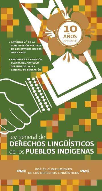 ley-general-edicion-conmemorativa-2013