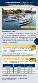 Download - Donauschiffahrt Wurm + Köck - Page 3