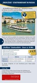 Download - Donauschiffahrt Wurm + Köck - Page 4