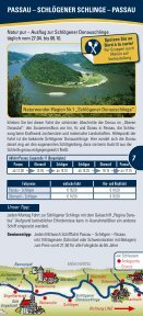 Download - Donauschiffahrt Wurm + Köck - Page 7