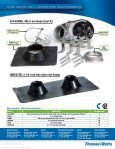 Service entrance mast accessories - Page 2