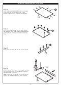 Savannah Dresser Drawers - Mamas & Papas - Page 5