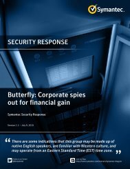 butterfly-corporate-spies-out-for-financial-gain