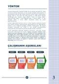 istanbul meydanları - Page 5