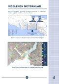 istanbul meydanları - Page 6