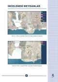 istanbul meydanları - Page 7