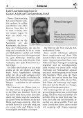 Dezember 2013/Januar 2014 - Kirchengemeinde Gustav-Adolf - Page 2