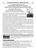 Dezember 2013/Januar 2014 - Kirchengemeinde Gustav-Adolf - Page 4