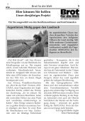 Dezember 2013/Januar 2014 - Kirchengemeinde Gustav-Adolf - Page 5