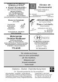 Dezember 2013/Januar 2014 - Kirchengemeinde Gustav-Adolf - Page 6