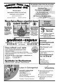 Dezember 2013/Januar 2014 - Kirchengemeinde Gustav-Adolf - Page 7