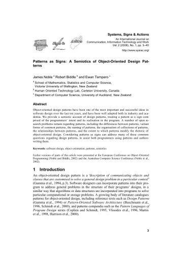 semiotics the basics second edition daniel chandler pdf