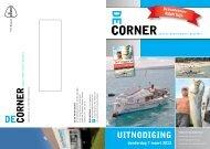 130122 De Corner uitnodiging 7 maart 2013.pdf - Zaans ...