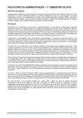DCC300610.pdf - Relações com Investidores - Banco Itaú - Page 2