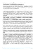 DCC300610.pdf - Relações com Investidores - Banco Itaú - Page 5