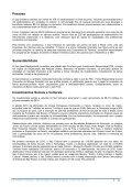 DCC300610.pdf - Relações com Investidores - Banco Itaú - Page 6