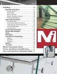 Q-Railing - Morse Industries - Page 3
