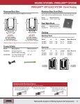 Q-Railing - Morse Industries - Page 5