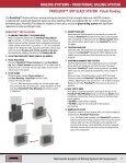 Q-Railing - Morse Industries - Page 7