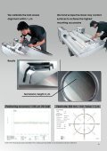 MV154 SERIES - Stroje - Page 7