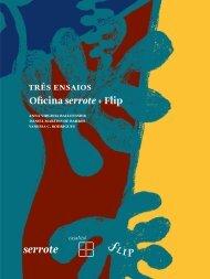 3ensaios_serrote_flip