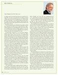 Eurabia - MES 2010 - Page 2
