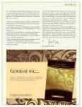 Eurabia - MES 2010 - Page 3