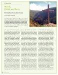 Eurabia - MES 2010 - Page 6