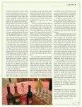 Eurabia - MES 2010 - Page 7